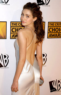 Top_fashion_model_Emmy_Rossum_3.jpg