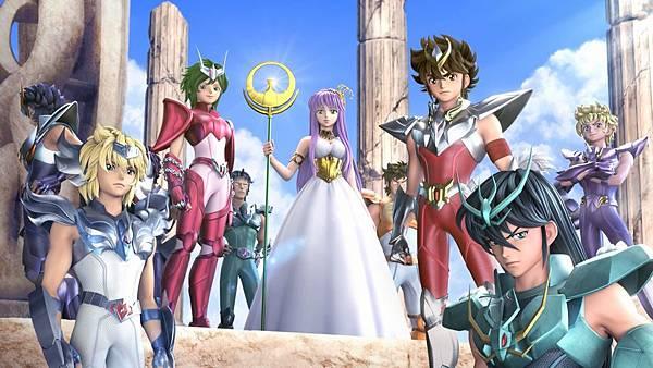 [MMWEB] Knights of the Zodiac:Saint Seiya 01 [GB][HEVC][1080P].mp4_20190720_064348.591