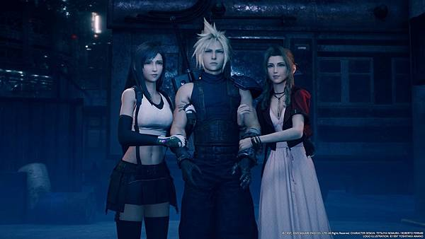 FINAL FANTASY VII REMAKE_20200419154155.jpg