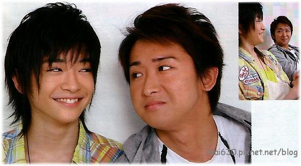duet_200907_2.2.jpg
