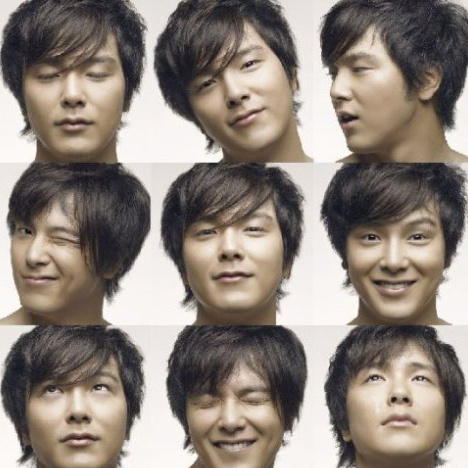4imgcache_sina_com.jpg