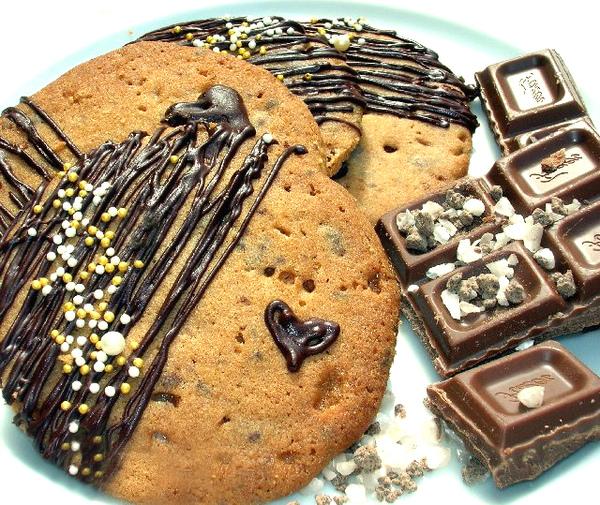 巧克力餅乾 複製.jpg