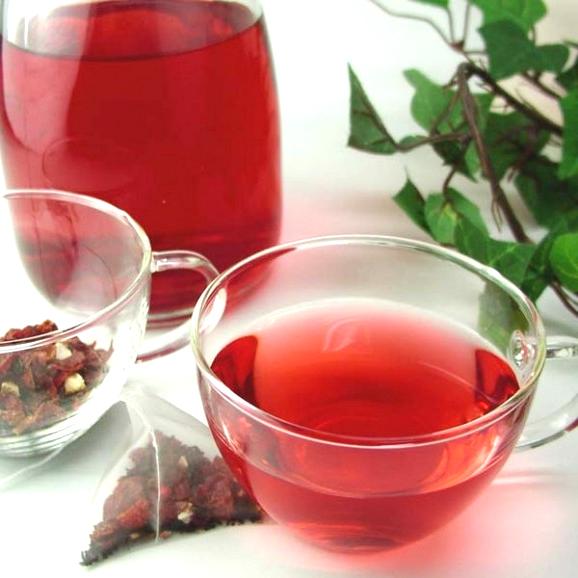 減肥茶 複製.jpg