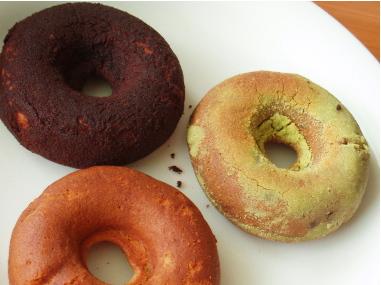 購買甜甜圈 複製.jpg