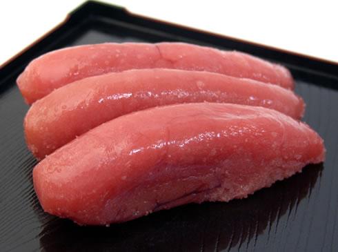 北海道鱈魚子.jpg