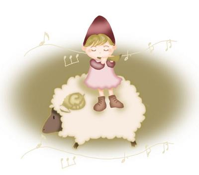 可愛羊1.jpg
