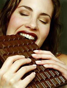啃食巧克力.jpg