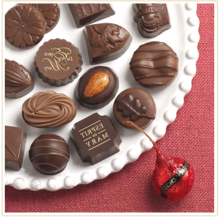 巧克力球 複製.jpg