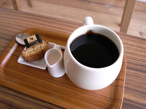 下午茶 複製.jpg