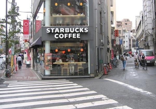 咖啡館 複製.jpg