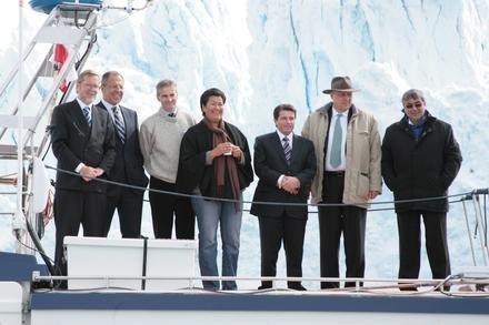 北極談判.jpg