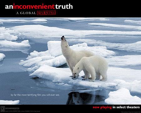 北極熊.jpg