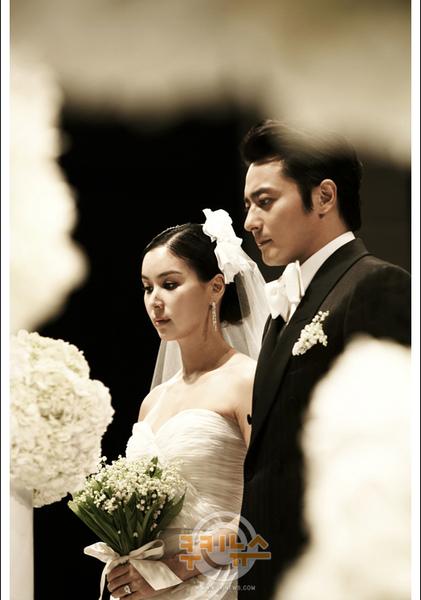 婚禮見證1.jpg