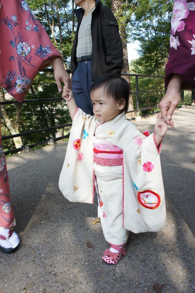 2012-10-21日本和服02