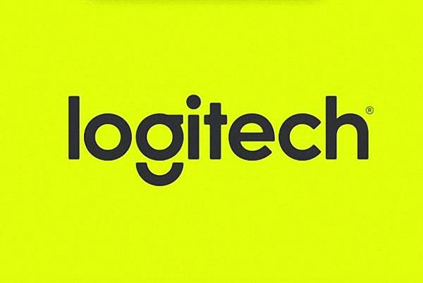 Logitech-New-Logo-680x454.jpg