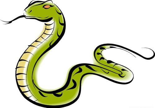20150209_散文活在山城之「蛇」壹._圖.jpg