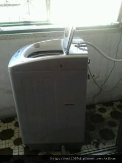 為什麼洗衣機最好不要用洗衣粉(洗衣)?【圖一】