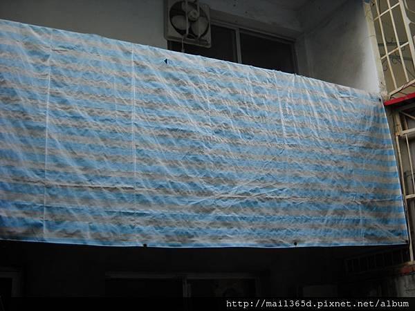 陽台外牆漏水整修-1.JPG