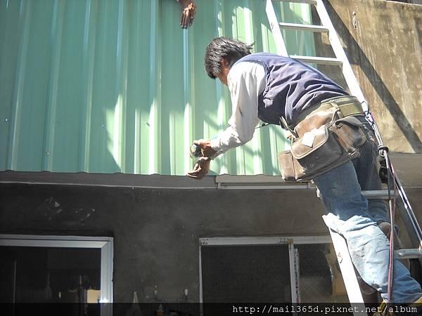陽台外牆漏水整修-5.JPG