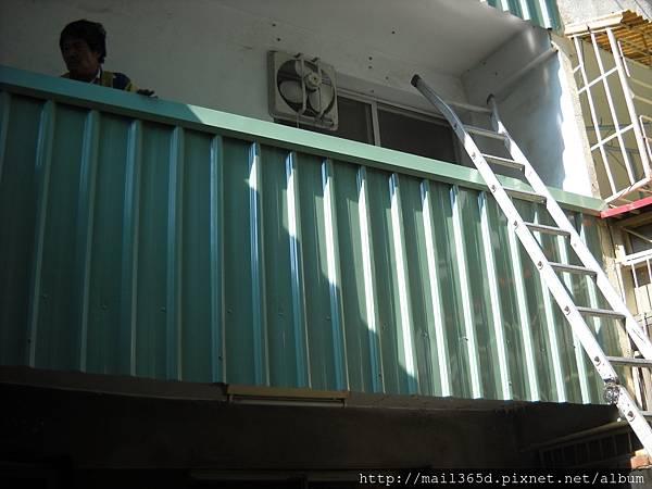 陽台外牆漏水整修-6.JPG