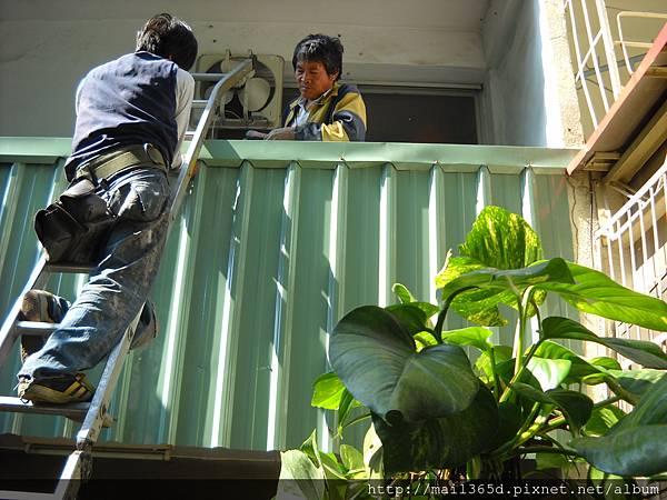 陽台外牆漏水整修-7.JPG