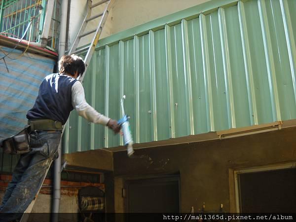 陽台外牆漏水整修-8.JPG
