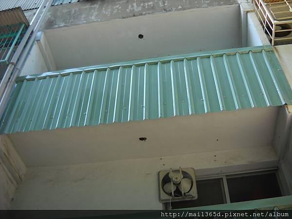 陽台外牆漏水整修-9.JPG