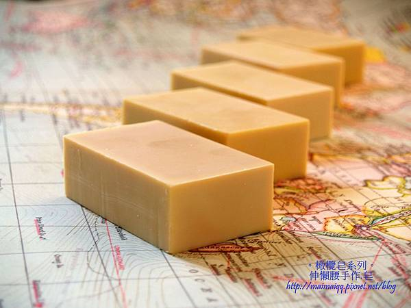 橄欖皂4.jpg