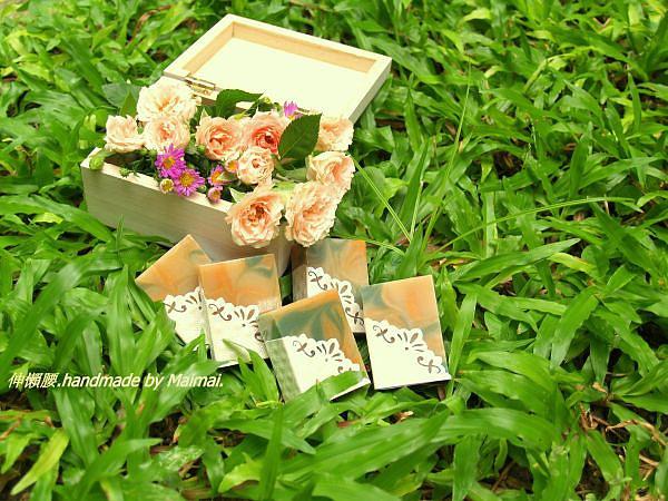 20100720婚禮皂B01.jpg