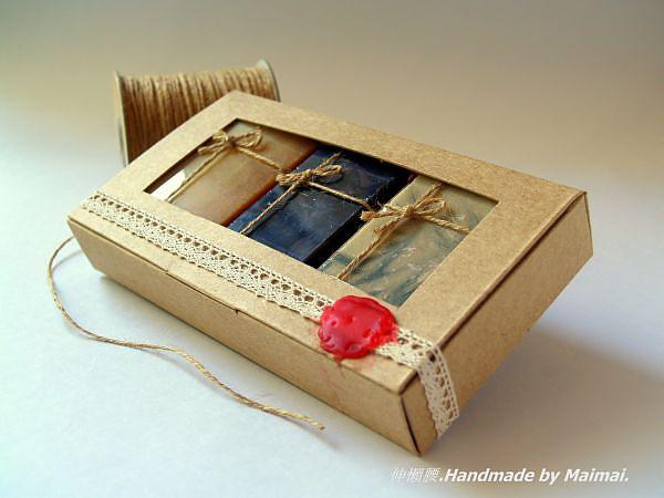 禮盒02.jpg
