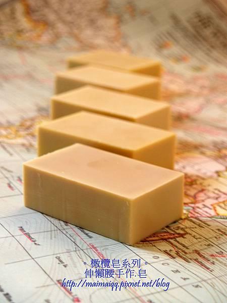 橄欖皂3.jpg