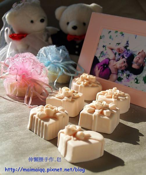 小狗婚禮皂04.jpg