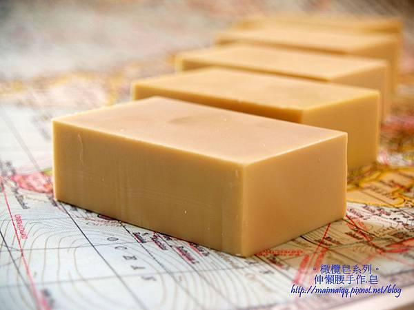 橄欖皂1.jpg