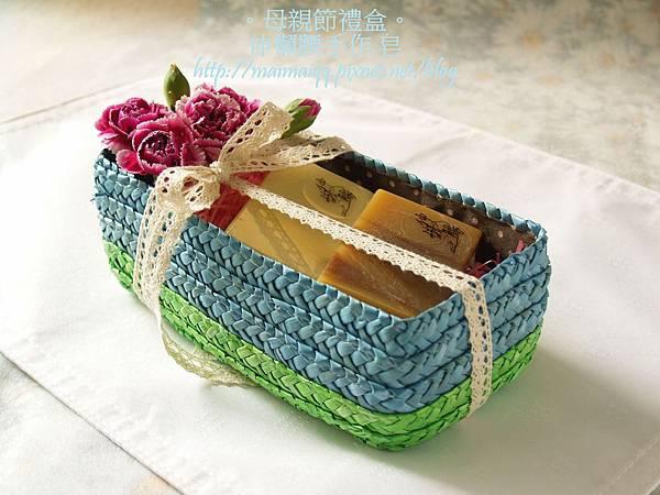 母親節禮盒001.jpg