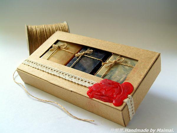 禮盒01.jpg