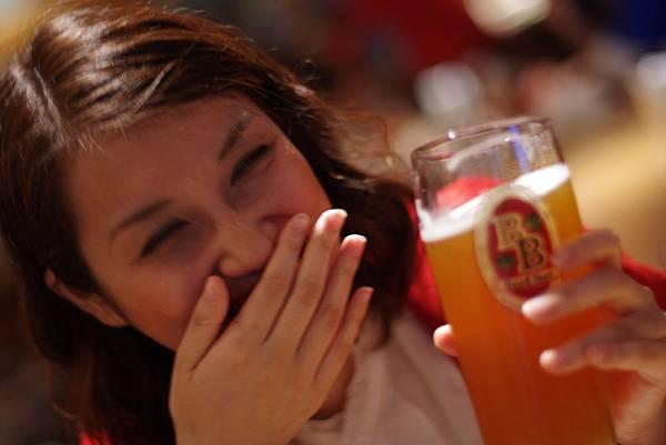 beer_neza10