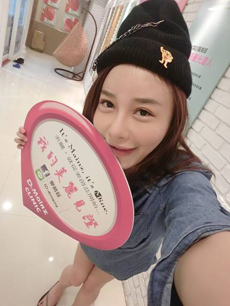 No.32薇娜_5754.jpg