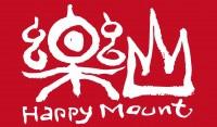 樂山logo.jpg