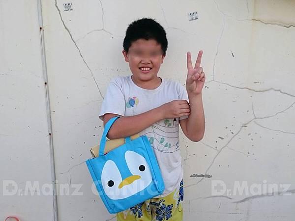 小孩5.jpg