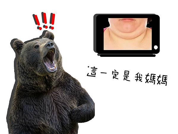 bear_meitu_1.jpg