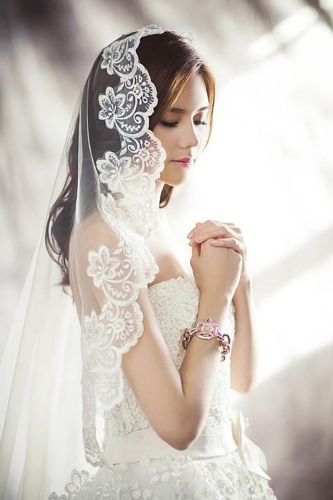 為準新娘量身訂製精緻臉龐《玻尿酸》 (3).jpg