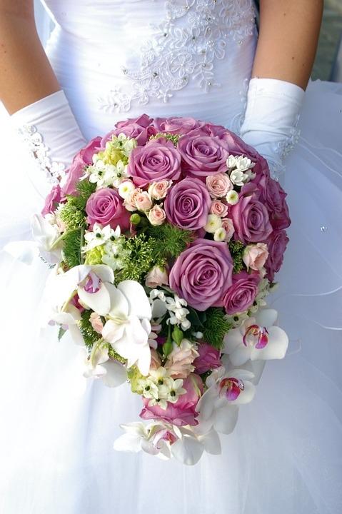 為準新娘量身訂製精緻臉龐《玻尿酸》 (2).jpg