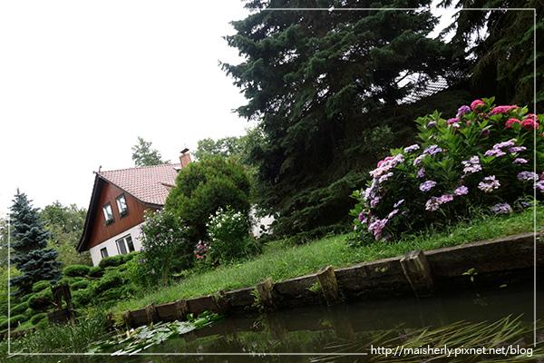 Aug6波茨坦-施普雷河森林_077.jpg