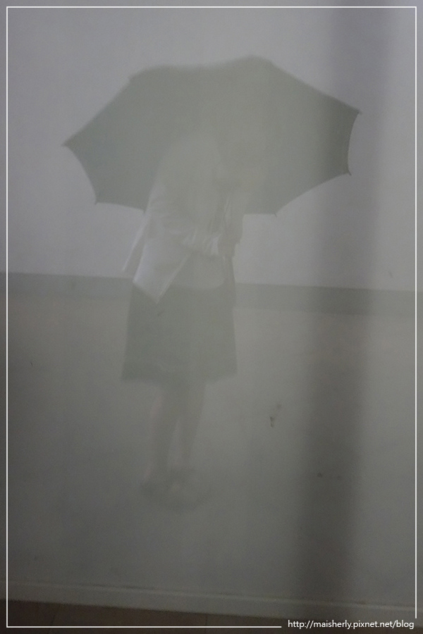 Aug6波茨坦-施普雷河森林_134.jpg