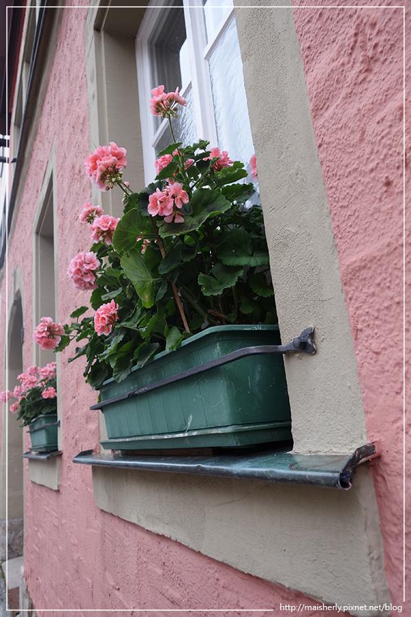 Aug9紐倫堡-慕尼黑_006.JPG