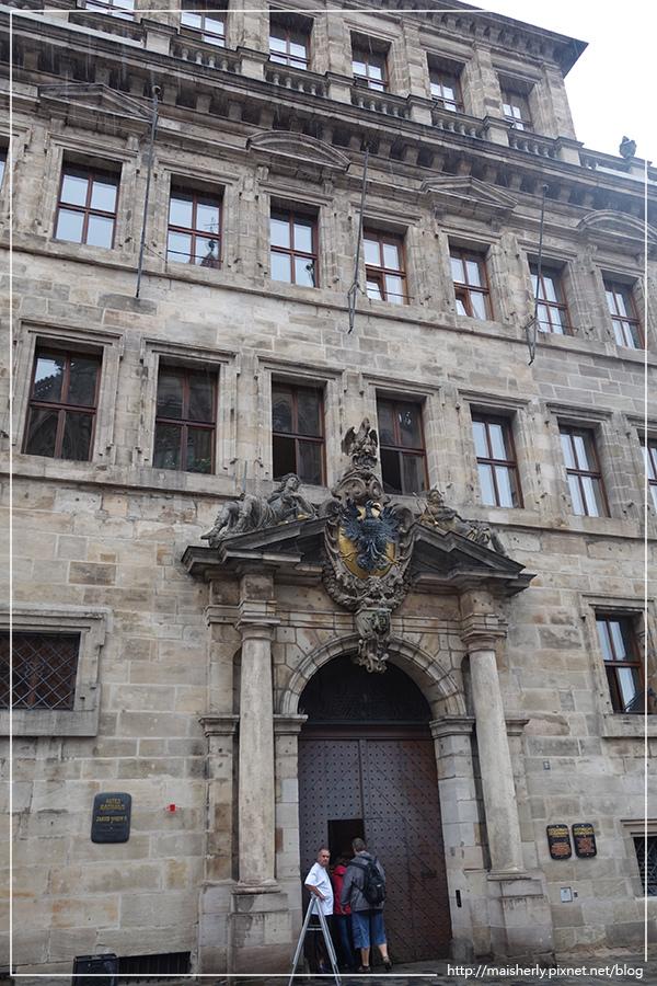 Aug9紐倫堡-慕尼黑_020.JPG