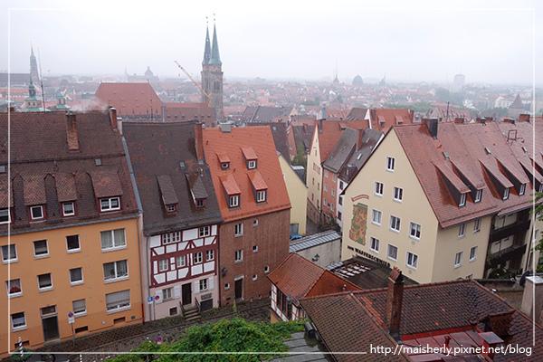 Aug9紐倫堡-慕尼黑_022.jpg