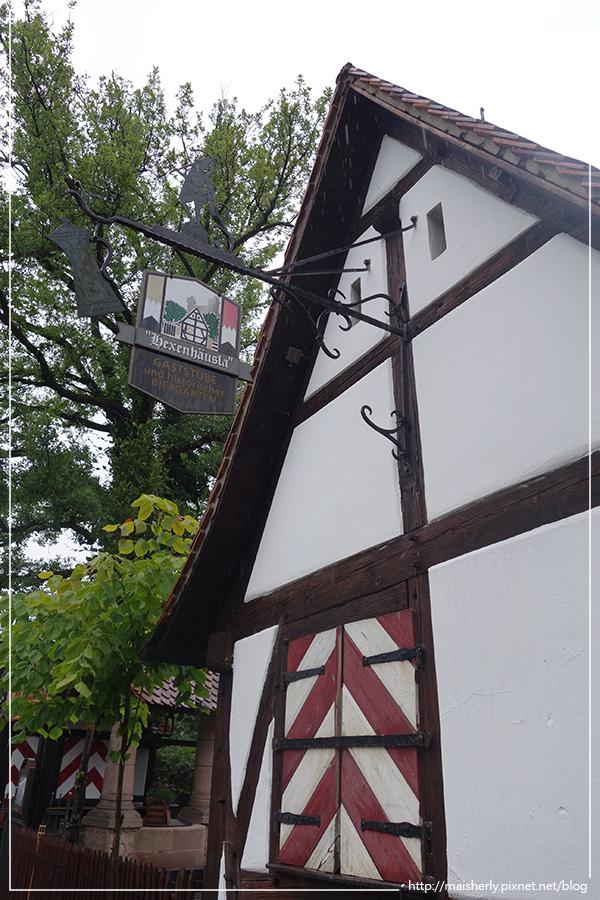 Aug9紐倫堡-慕尼黑_024.JPG