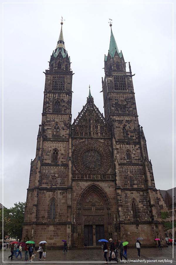 Aug9紐倫堡-慕尼黑_026.jpg