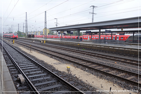 Aug9紐倫堡-慕尼黑_044.jpg